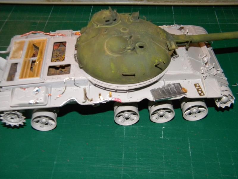 T-62 T62mon29