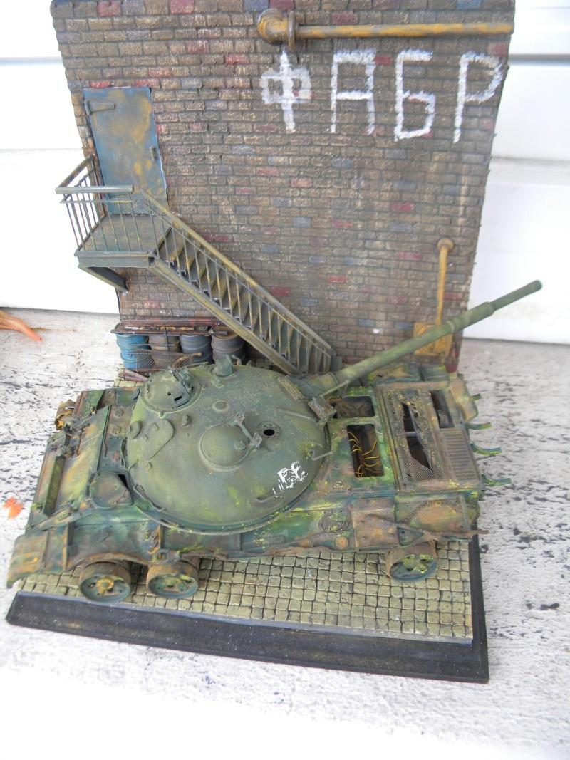 T-62 T62mon31