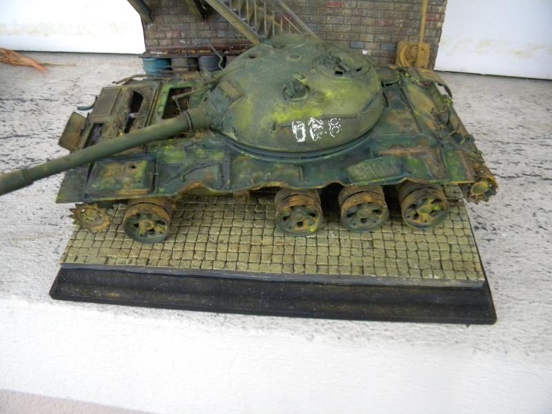 T-62 T62mon33