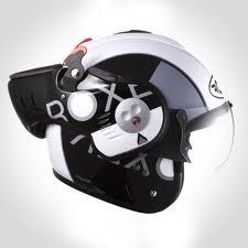 A vendre, casque Roof boxer V8 grafic Images10