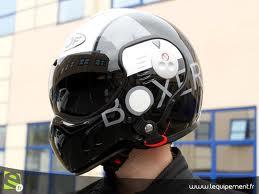 A vendre, casque Roof boxer V8 grafic Talach12