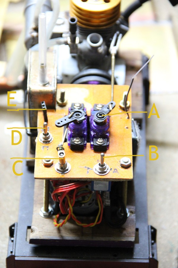 Brian's Live Diesel - Page 3 Electr10