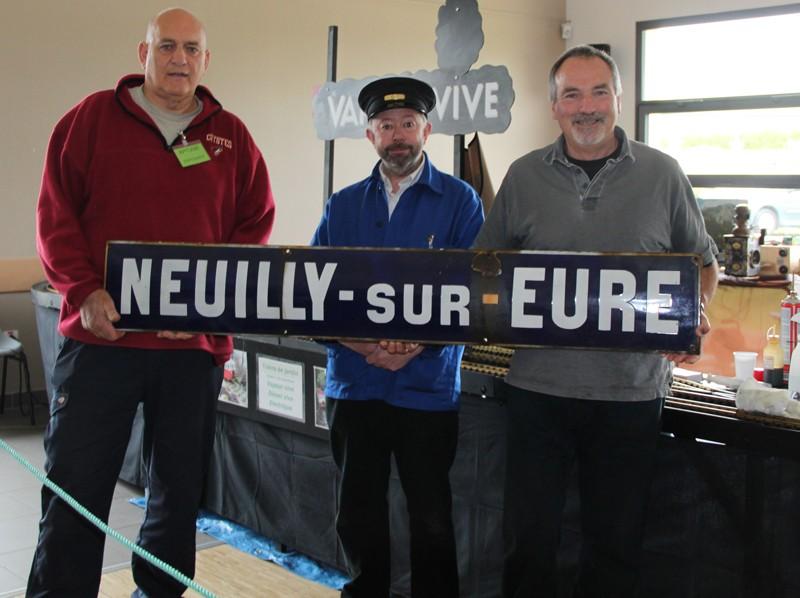 Neuilly Vap'eure Neuill10