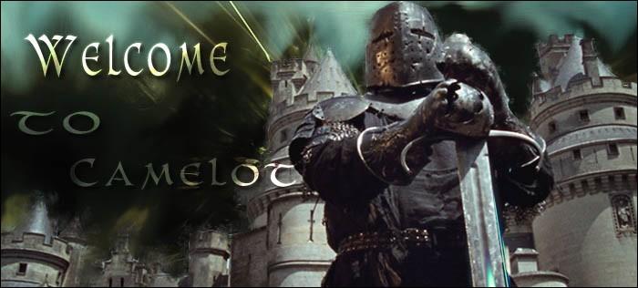 Merlin-RPG