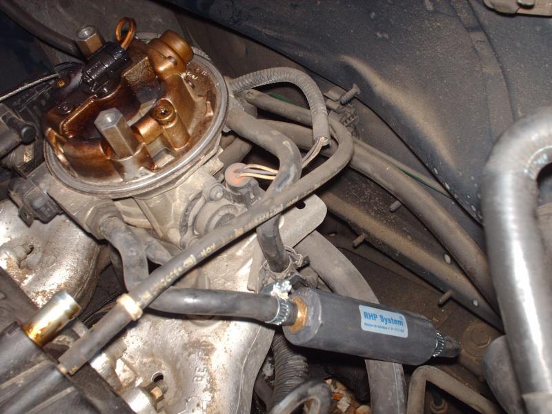 RHP SYSTEME CHEZ SEB AUTO - Page 2 Photo_25