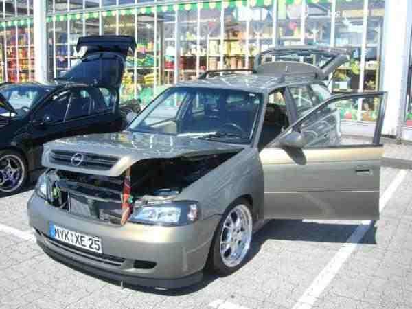Astra F mit Scheinwerfer vom G ? Sieger10