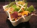 La salade du jour Getatt13