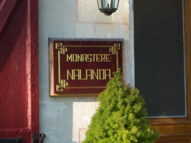 Monastère de Nalanda Photos35