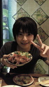 [Tour has ended smoothly] Teppei's Entries (September 2009) Caaaaa10