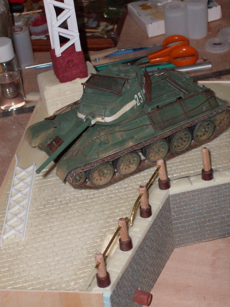Berlin 1945 Hpim1113