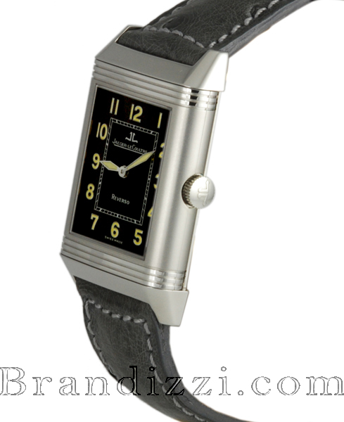 La Reverso Shadow _id32810