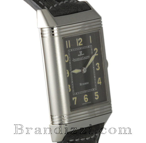 La Reverso Shadow _id32811