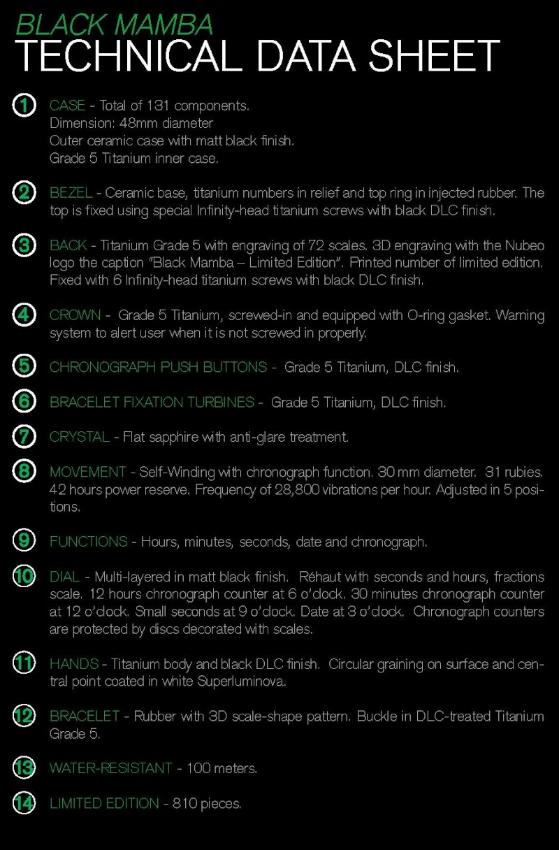 News - Nubeo Black Mamba Comple10