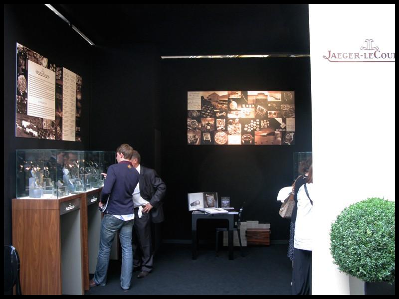 CR - Salon du collectionneur Jlc1410