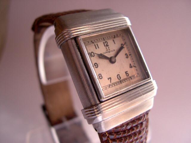 Quelle est la première montre à avoir......? [historique] Merci de vous y joindre! Marine10