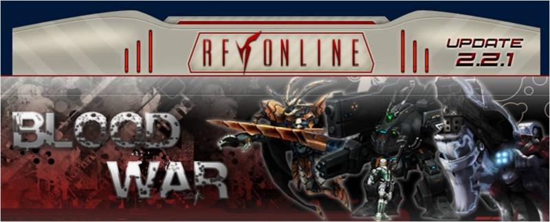 Forum gratis : RF Blood War - Portal Imagem12