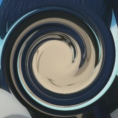 [ Jeu : kaleidoscope ] Sans_t10