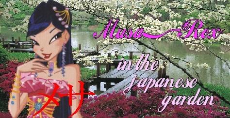 probna tema Japane10