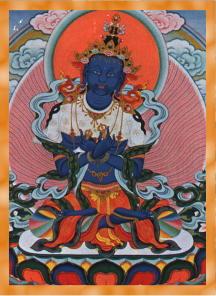The Kagyu Lineage's Vajrak10
