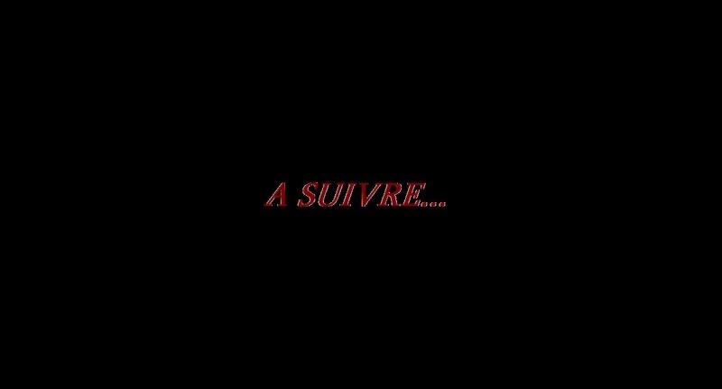 Acte I, scène VI, seconde partie, Un nouvel allié... 6-nuub73