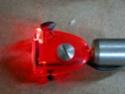 swinger illuminer Swing110