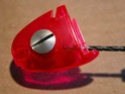 swinger illuminer Swing410