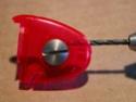 swinger illuminer Swing510