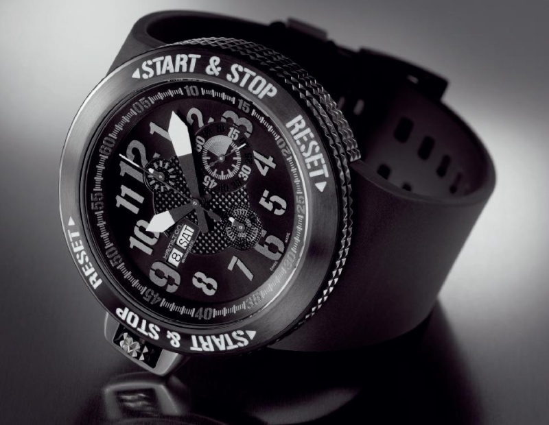 News - Hamilton Khaki Base Collection Hamilt10