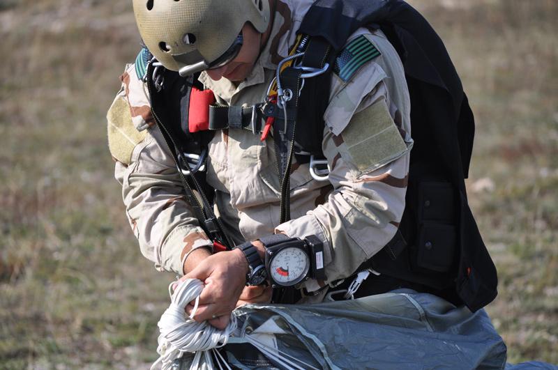Les SEAL's tâtent de la Navy Seal Navyse11