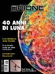 IMTN sulla rivista NUOVO ORIONE Ori20610