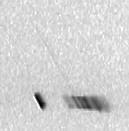 Spettro 20091014 - 010541 Scia10