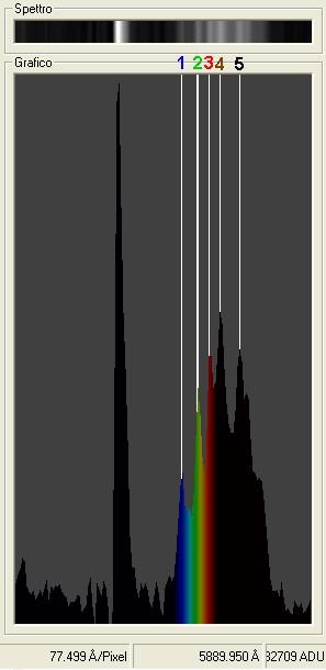 Spettro 20091014 - 010541 Spettr11
