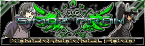 Una Firma xD pal Mod De itachi xfa Firma_11