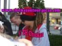 [autographes] 23.09.07 / Hamburg 23_09_10