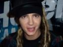 [autographes] Orlando / 24.10.08 54897_10