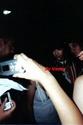 [Autographes] 5 Juillet 2006 Gelsenkirchen  [Nur Bill Und Tom ] 68113_10