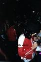[Autographes] 5 Juillet 2006 Gelsenkirchen  [Nur Bill Und Tom ] 68125_10