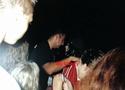 [Autographes] 5 Juillet 2006 Gelsenkirchen  [Nur Bill Und Tom ] 68139_10