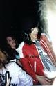 [Autographes] 5 Juillet 2006 Gelsenkirchen  [Nur Bill Und Tom ] 68172_10