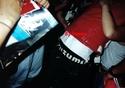 [Autographes] 5 Juillet 2006 Gelsenkirchen  [Nur Bill Und Tom ] 68178_10