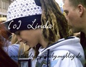 [autographes] By Linda. Danach10