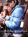 [autographes] By Linda. Dsci0410