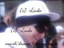 [autographes] By Linda. Dsci1112