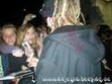[autographes]  Leipzig / 27 Avril 2007 G10