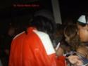 [Autographes] 5 Juillet 2006 Gelsenkirchen  [Nur Bill Und Tom ] Gelsen10