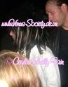 [autographes] By Venus Society. I2009513