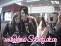 [autographes] By Venus Society. I2009810