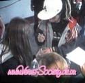 [autographes] By Venus Society. I2009812