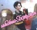 [autographes] By Venus Society. I2009814