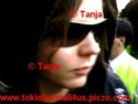 [autographes] By Tanja I2239314